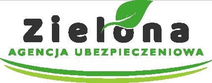 Zielona – Agencja Ubezpieczeniowa